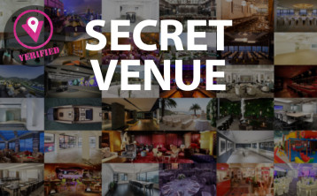 Secret venue .jpg
