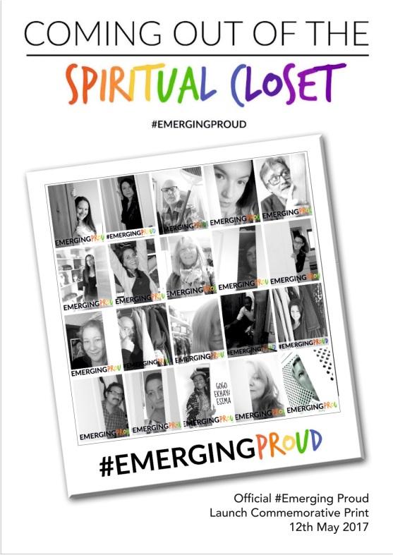 SpiritualCrisisNetwork-CoverForBook [25418].jpg