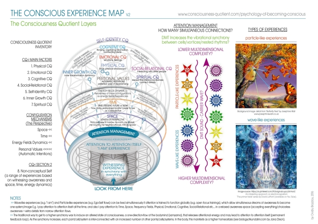 Conscious-Experience-Layers.jpg