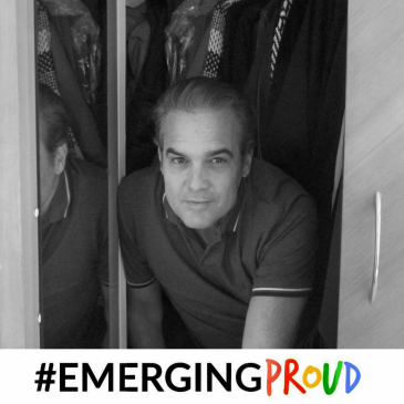 sean-blackwell-emerging-proud