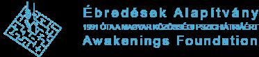 ebredesek-logo