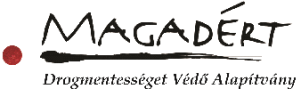 magadert-logo-small