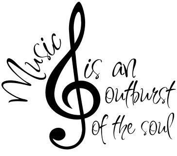 music-soul