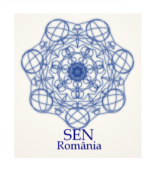 SEN Romania