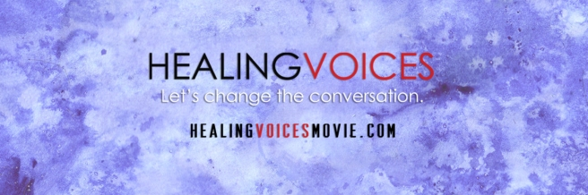 07B-Voices-Header-02