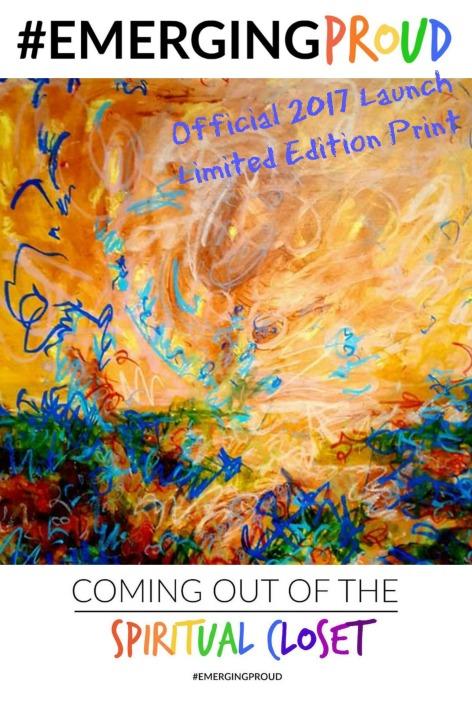 Book Cover Tee .jpg