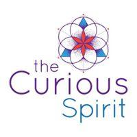 Curious Spirit