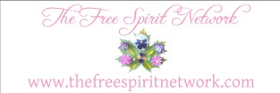 FreeSpiritNetwork