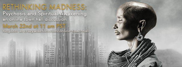 online-town-hall-banner-fb