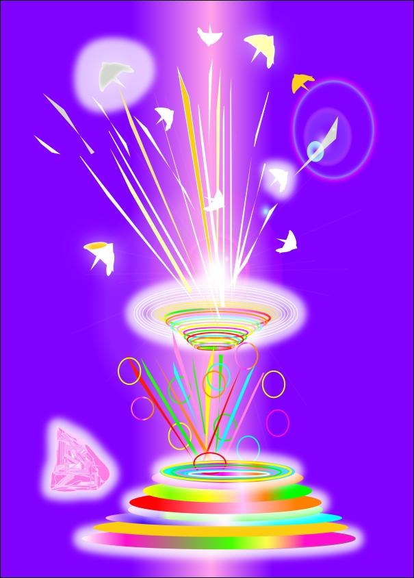 SPECIAL VISION - Alan Tollington.jpg