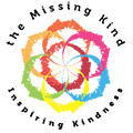 The-Missing-Kind-Logo-120px