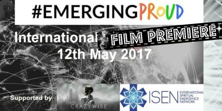 Eventbrite Film