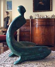 Mar statue .jpg