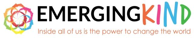 LargeEmerging-Kind-Logo-with-STRAPLINE