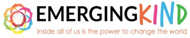 MediumEmerging-Kind-Logo-with-STRAPLINE copy