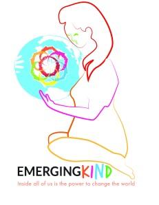 Emerging Kind
