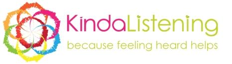 KindaListening-Logo-complete