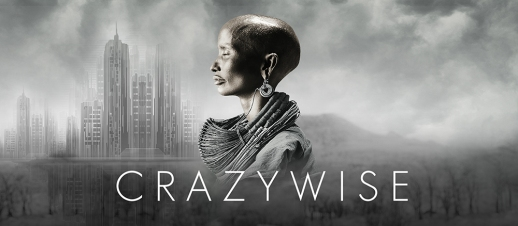 Crazywise