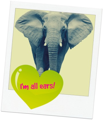 I'm All Ears Elephant .jpg