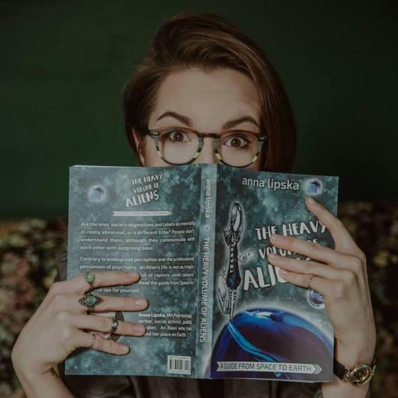 Anna Book
