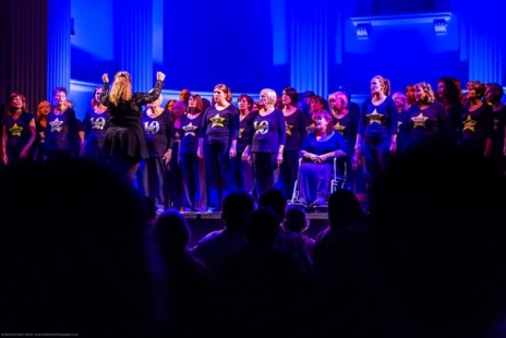 Rock choir .jpg