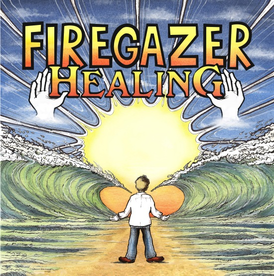 FIREGAZER CD cover artwork (1).jpg
