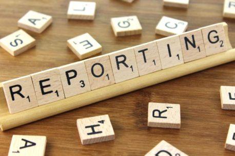 reporting-1024x683