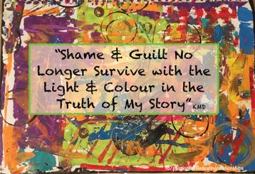 Shame+Guilt
