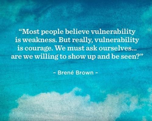 VulnerabilityBrene