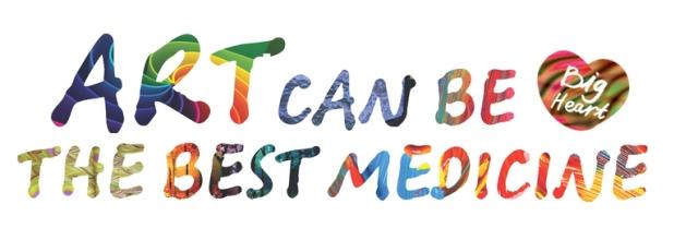 Art as medicine .jpg