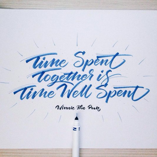 time_spent_together_is_time_well_spent_by_thisisarcher-d9atf7y