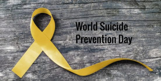 World-Suicide-Prevention-Day_ss_437060635-790x400
