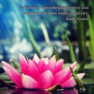 AG-Creativity-StillHere