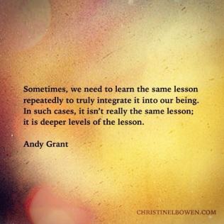 AG-Lessons-StillHere