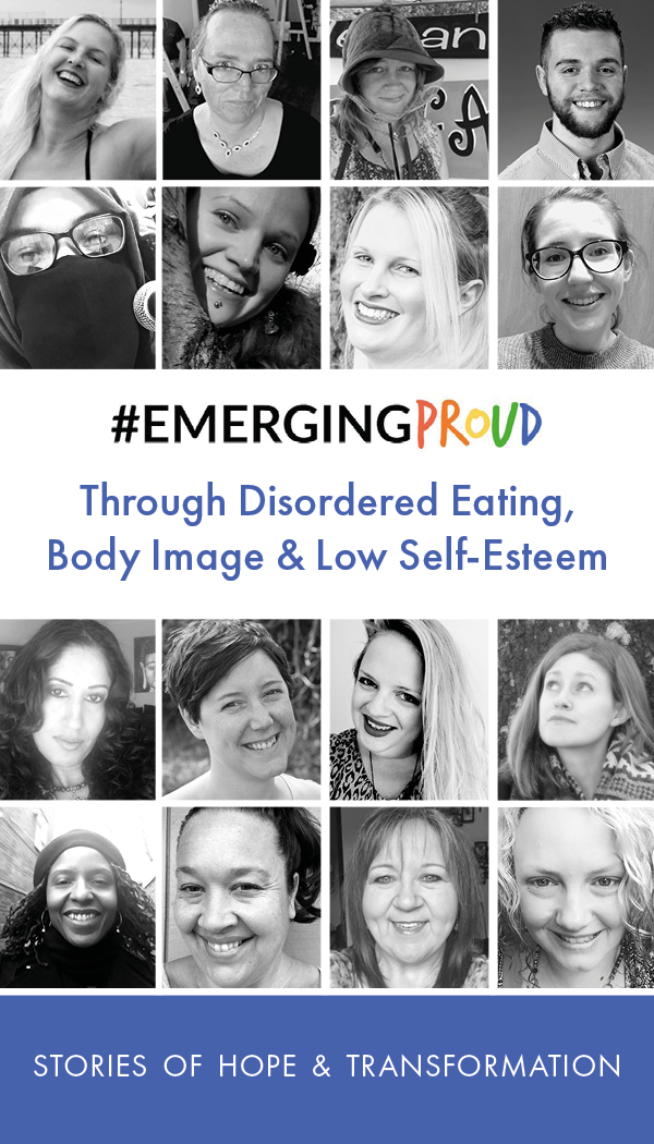 Through eating disorder front cover.jpg