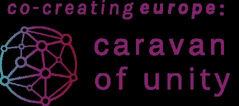 caravan-logo-web-leveled@2x