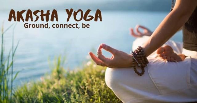thumbnail_Akasha Yoga