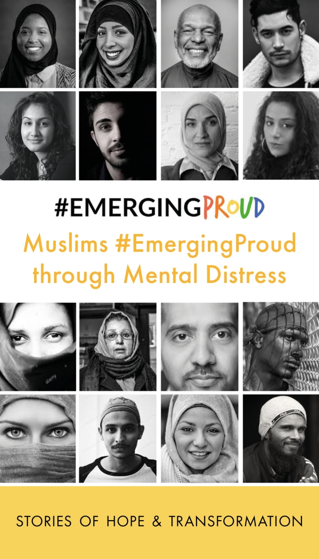 Muslims Emerging Proud cover v2